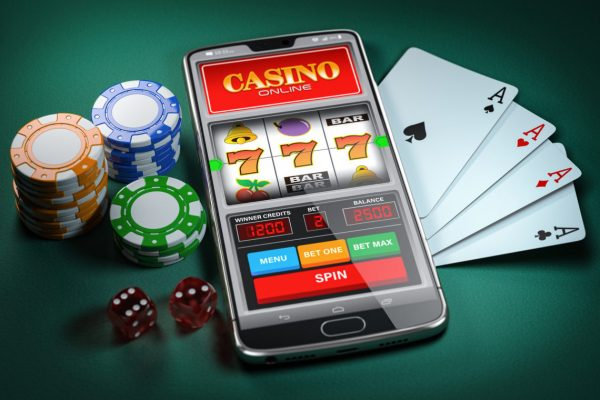 How Online Gambling Is Regulated Throughout The World