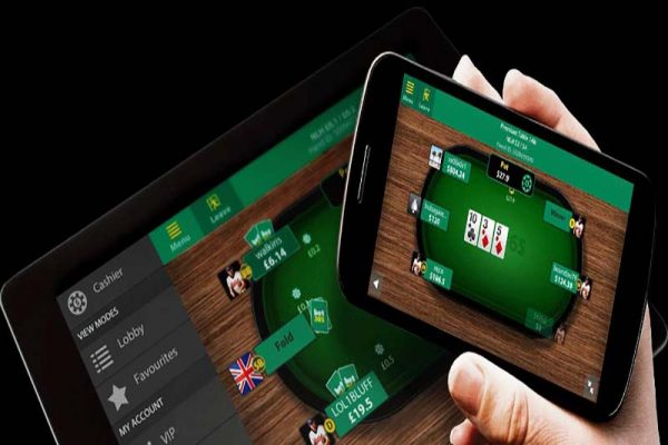 10 Best Gambling Games And Gambling Apps For Android