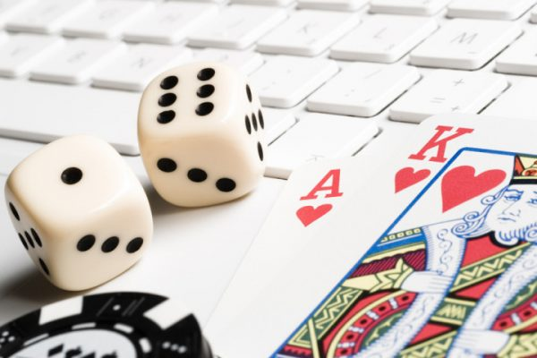 The Main Set of Differences Between Gaming and Gambling